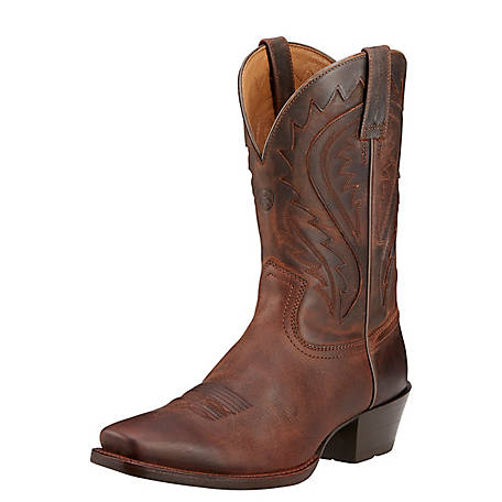 c50b0515cb73 Ariat Men s Legend Phoenix Western Boot