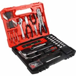 Shop Select Hand Tools at Tractor Supply Co.