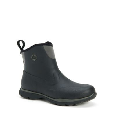 Men's Excursion Boots
