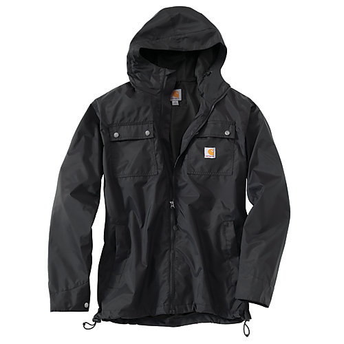 Men's Rain Gear