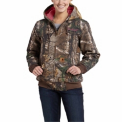 Shop Women's Hunting Apparel at Tractor Supply Co.
