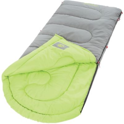 Buy Coleman Dexter Point 40 Sleeping Bag Online