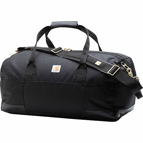 Carhartt Legacy 23 in. Gear Bag