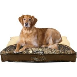 Shop Max5 Camo Ped Bed at Tractor Supply Co.