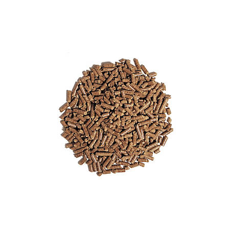 Soft Wood Fuel Pellets, 40 lb.
