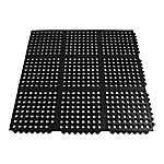 Anti-fatigue Interlocking Mat