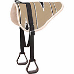 Tough-1 Adult Navajo Bareback Pad