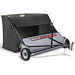 Ohio Steel Lawn Sweeper, 50 in./26 cu. ft., 50SWP26
