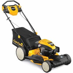 Shop Cub Cadet 21 in. 3-IN-1 Front Wheel Drive Mower at Tractor Supply Co.