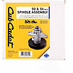 Cub Cadet 50 & 54 inch Spindle Assembly