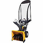Classic Accessories Universal Snow Blower Cab