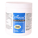Phycox Small Bites Dog Supplement, 120 Count