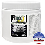 Phycox Max Small Bites Dog Supplement, 120 Count