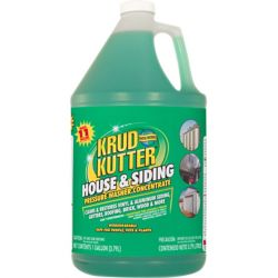Shop Krud Kutter Pressure Washer Concentrate at Tractor Supply Co.