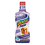 Synergy Labs Dental Fresh Advanced Plaque & Tartar Water Bowl Additive, 17 oz.