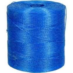 Shop Twine at Tractor Supply Co.