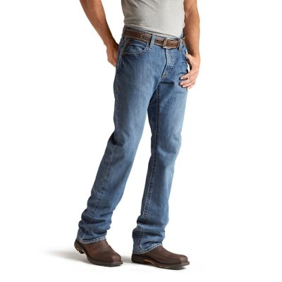 285fcaf1899c Men s FR - Flame Resistant Clothing at Tractor Supply Co.