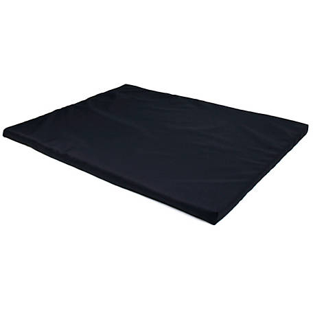 Dallas Manufacturing Weatherproof Kennel Pad