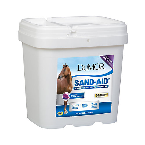 DuMOR Horse - Tractor Supply Co.