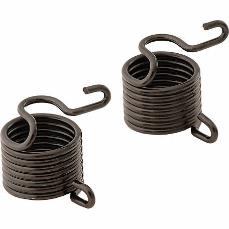 Ingersoll Rand 2 Piece Chisel Spring Set