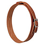 Weaver Leather All Harness Leather Cribbing Strap