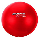 Weaver Leather Stacy Westfall Activity Ball, Red, Large