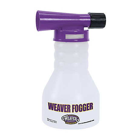 Weaver Leather Fogger, 32 oz.