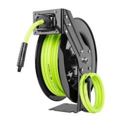 Shop Air Hose Reels at Tractor Supply Co.
