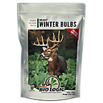 Biologic Winter Bulbs & Sugar Beats, 2.25 lb.