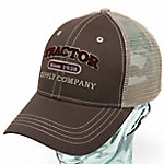 Tractor Supply Co. Since 1938 Trucker Cap