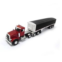Shop Cars & Trucks at Tractor Supply Co.