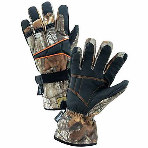 Winter Gloves - Tractor Supply Co.