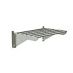 Palram Heavy-Duty Shelf Kit, 16-1/2 in. x 22-3/4 in.