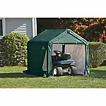 ShelterLogic Utility Shed in a Box, 6 ft. x 6 ft. x 6 ft.