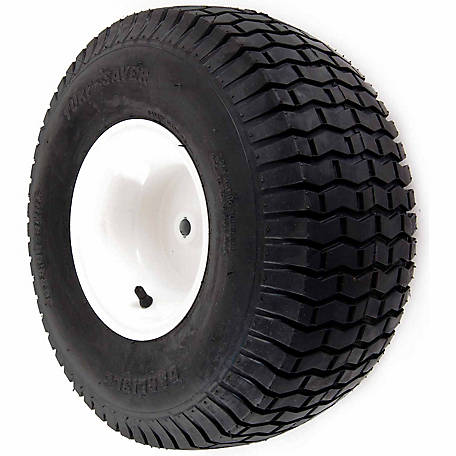 Arnold 20 in. Tractor Tire