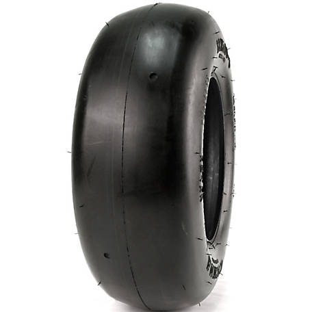 Kenda K404 Smooth Tire, 13X650-6, 4-Ply