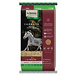 Nutrena Empower Boost High-Fat Rice Bran Horse Supplement, 40 lb.
