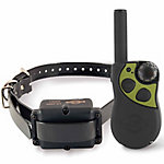 PetSafe FREEDOM Dog Trainer