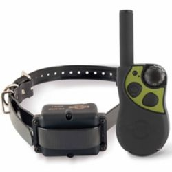 Shop PetSafe FREEDOM Dog Trainer at Tractor Supply Co.
