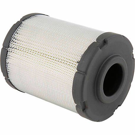 Kohler Bad Boy Original Replacement CZT Air Filter