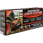 Bad Boy Mowers Advanced Chute System, Magnum, 54 in.