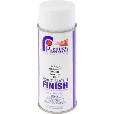 the best! duplicolor perfect match® touch up spray paint