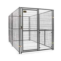 Shop Kennels at Tractor Supply Co.