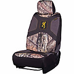 Browning Low Back Seat Cover, BSC7009