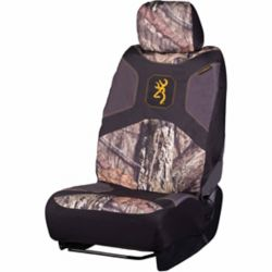 Shop Truck Interior Accessories at Tractor Supply Co.
