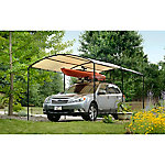 ShelterLogic Monarc Canopy, 9 ft. x 16 ft.