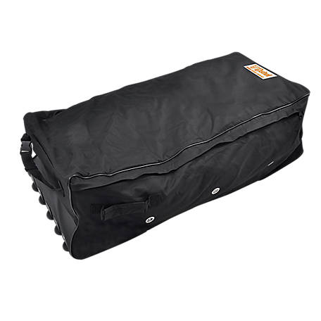 Cashel Rolling Bale Bag, Regular