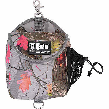 2908d6f2338b Cashel Snap On Lunch Bag at Tractor Supply Co.