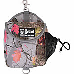 Cashel Snap On Lunch Bag