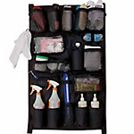 Cashel Full Size Trailer Door Organizer, 24 in. W x 40 in. H